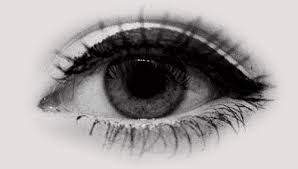 Image result for eyes blinking animation