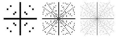 Pythagorean Triple -- from Wolfram MathWorld