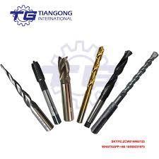 <b>Tiangong Tools</b> - Home | Facebook