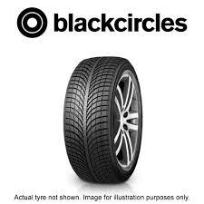 1x <b>Yokohama</b> BluEarth <b>RV-02</b> - <b>225/60 R17</b> 99H - Tyre Only ...