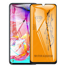 <b>3PCS Full Cover</b> Tempered Glass for Samsung S10 Note10 Lite ...