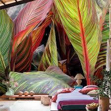 <b>Custom</b> 3D Large <b>Mural</b> Bedroom Living Room Sofa TV Wallpaper ...