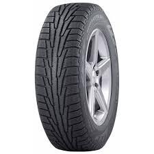 Автомобильная <b>шина nokian</b> tyres <b>nordman rs2</b> suv зимняя — 33 ...