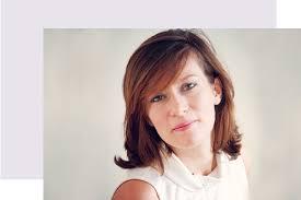 Home - Juliette Moudoulaud <b>fée de</b> beaux rêves