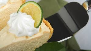 Key Lime Pie Android
