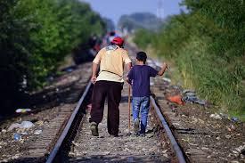 crimethinc the syrian underground railroad migrant solidarity the syrian underground railroad