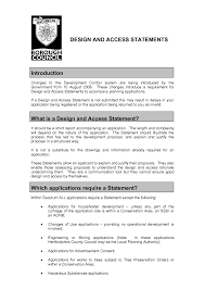 Ucas application personal statement word limit   metricer com