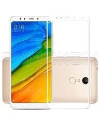 Купить <b>Защитное стекло BoraSCO</b> Full Cover + Glue для Xiaomi ...