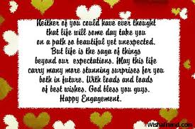 Engagement Wishes - Page 2