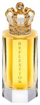<b>Royal Crown Reflextion</b> купить селективную парфюмерию для ...