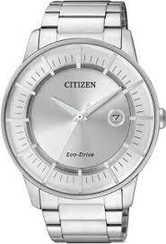 <b>Часы CITIZEN AW1260</b>-<b>50A</b> — купить в интернет-магазине ...