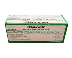 Buy Romsons Fix O Cath <b>Foley Catheter Holder</b> at best price online ...