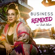 Business Remixed