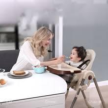 Детский <b>обеденный стол</b>, детский <b>обеденный стул</b> ...