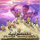 Knockin' on Heaven's Door by Ladysmith Black Mambazo