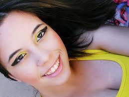 Ana Freitas @AgenciaUcha. •●• Site Oficialmente aberto!•●• ●Acessem também ► @AgenciaUcha • TV Ucha! • Facebook • Fotolog • Mãe eu to na Ucha! • Orkut - 44248455