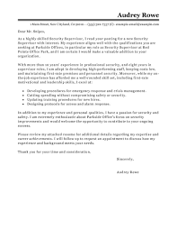 cover letter example law
