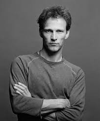 photos stephen moyer in black and white facebook