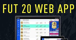 FIFA 20 Web App release date, start time: FUT companion website ...