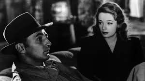 film noir as genre problems and approaches movies list on mubi