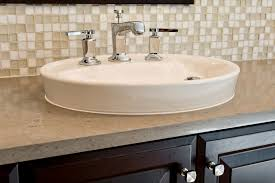ideas bathroom sinks designer kohler: x wonderful bathroom mosaic tile ideas
