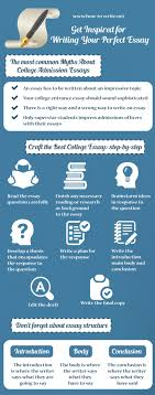 best college essay service   help on courseworkwe offer professional essay services from skilled writers who are experts in their field we help students write academic essays and papers from scratch in