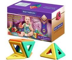 Детские товары <b>Магникон</b> (<b>Magnikon</b>) - «Акушерство»