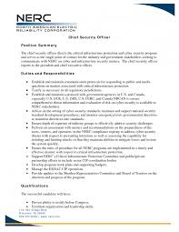 security officer resume example security officer skills for resume security resume sample juvenile correctional officer resume sample correctional officer resume no experience federal correctional officer