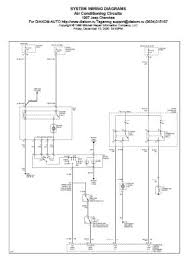 1988 jeep cherokee wiring diagram pdf 1988 image jeep repair service manuals on 1988 jeep cherokee wiring diagram pdf