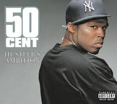 Image result for about 50 Cent