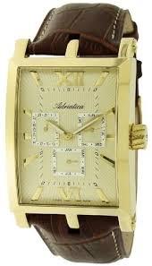 <b>WATCH</b>.UA™ - Мужские <b>часы Adriatica</b> ADR <b>1112.1261QF</b> цена ...