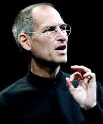 Steve Jobs – die Kreativität und sein kohärentes Feld - steve-jobs03