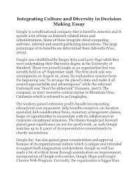 buy nursing essay buy nursing essay   buy nursing essay   get essay