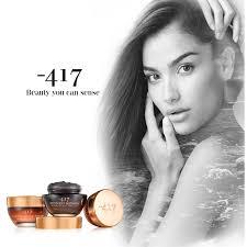 Minus 417 | <b>Skin</b> Care Products | -417 Dead Sea <b>Skin</b> Care