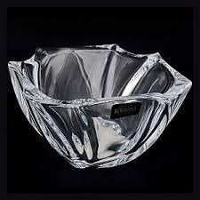"""<b>Салатник</b> 13 см <b>Crystalite Bohemia</b> """"<b>Neptune</b>"""" - цена, фото ..."""