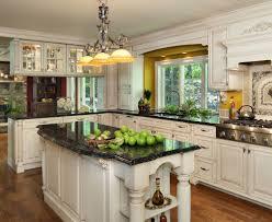 home architecture kitchen decorations delightful pendant kitchen