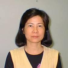 Shu-Hui Wu Ph.D. swu@bayou.uh.edu - shu-hui