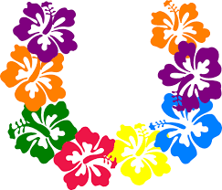 Image result for lei