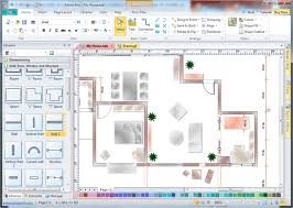 free software to design office layout office layout software free