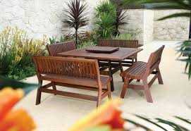 image of adorable plans for wood patio furniture and lots of brazilian mahogany benches on top brazilian wood furniture