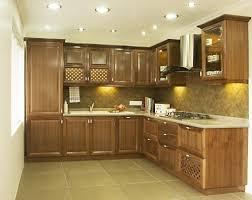 remodeling checklist wwwkeystonekitchens pictures pleasing flat kitchen interior design and interior design ideas kitche