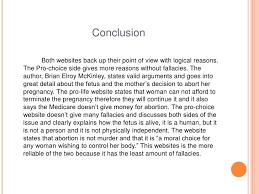against abortion essay conclusion  nowservingco conserve the environment a short essay about friendshipcontrolling relationships essay