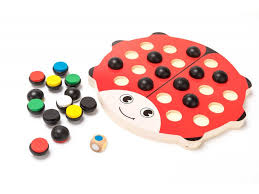 <b>Игрушка</b> из <b>дерева Bradex</b>, <b>Игра</b> настольная на развитие памяти ...