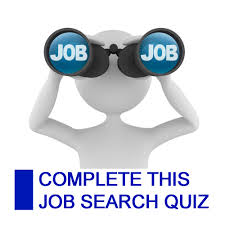 job search strategies career development center university of geographic preference jobsearch quiz