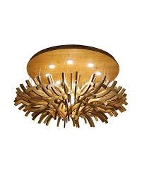 round base intricate pendant natural wood chandelier amazing wooden chandelier