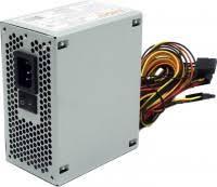 <b>ExeGate</b> ITX-M ITX-<b>M450</b> - купить <b>блок питания</b>: цены, отзывы ...