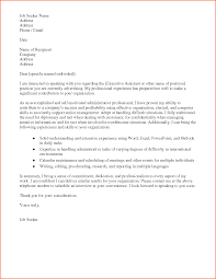 cover letter cover letter for assistant position cover letter for cover letter cover letter for administrative position denial samplecover letter for assistant position extra medium size