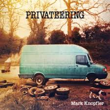 Review: <b>Mark Knopfler</b>, <b>Privateering</b> - Slant Magazine