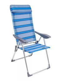 Кемпинговая мебель <b>Go Garden</b> - купить аксессуары для похода ...