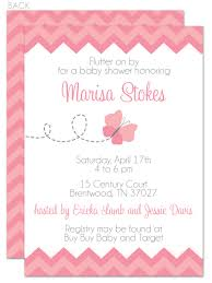 images of walgreens bridal shower invitations weddings pro